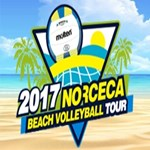 Tour NORCECA 2017